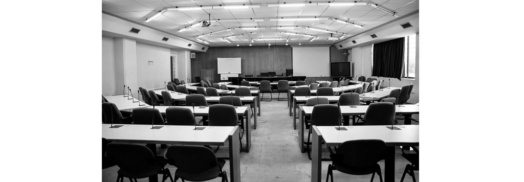 classroom(01)