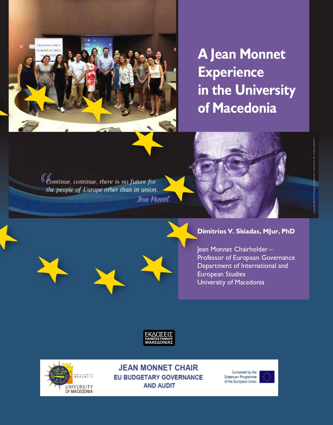 cover_jean monnet experience (2)_page-0001